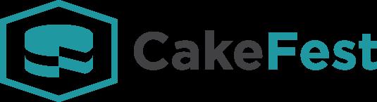 Participate in Cakefest