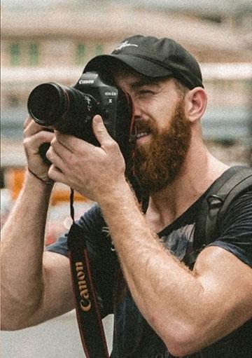 testimonials photographer 1x