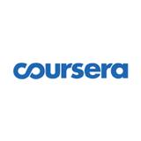 Coursera La revue