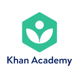 Khan Academy Review