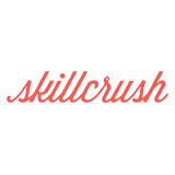Skillcrush Review