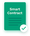 Smart Contract Transparency