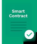 Прозрачность Смарт-Контрактов