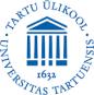 Partner Tart university