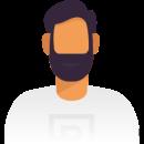 Aivaras avatar
