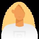 Andzelika avatar