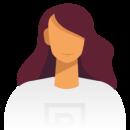 Ginvile avatar