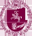 Partner Vilnius University