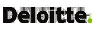 Data Science graduates work at Deloitte