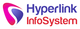 Android Developers work at Hyperlink Infosystem