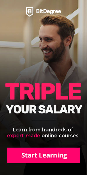 Triple Your Income